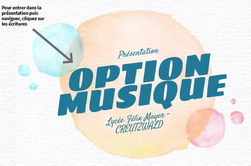 Option_musique.PNG