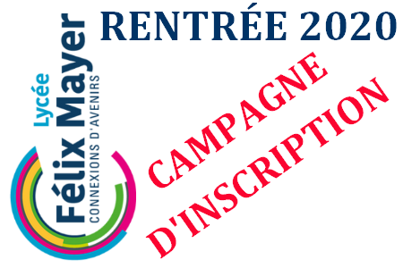 campagne_inscription.png