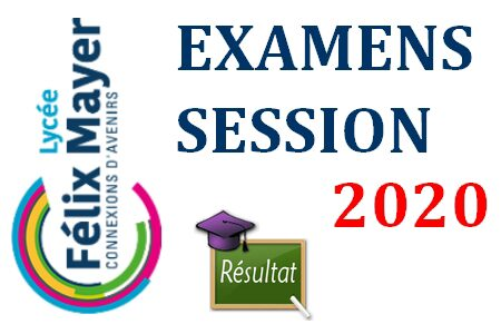 examen_session_2020.jpg