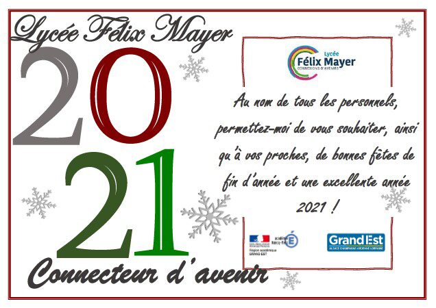 R20 - VOEUX 2020-21 LFM-2 - V02 - AU NOM DES PERSONNELS.jpg