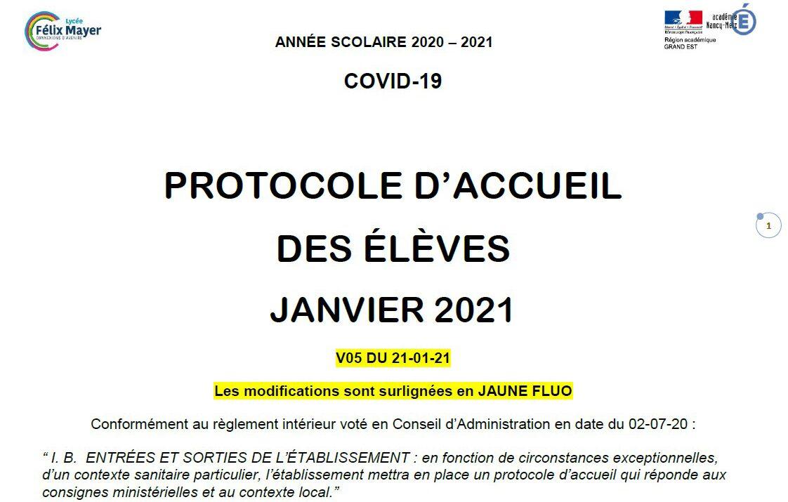 R20 - PROTOCOLE ACCUEIL V05 DU 21-01-21.jpg