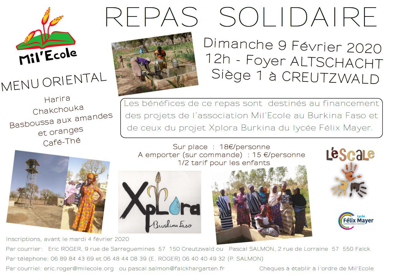 R19 - MIL ECOLE - REPAS SOLIDAIRE.jpg